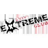 Екстрім Клуб