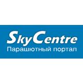 Sky Centre