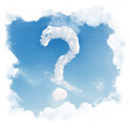 питання - відповіді