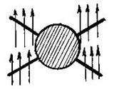 strybok-z-parashutom-teoriia-09