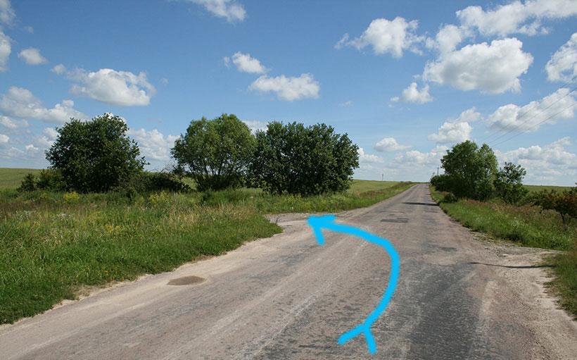 cuniv-route-1