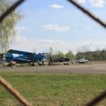 Наш Ан-2